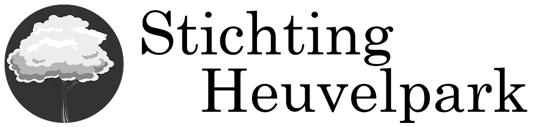 Stichting Heuvelpark